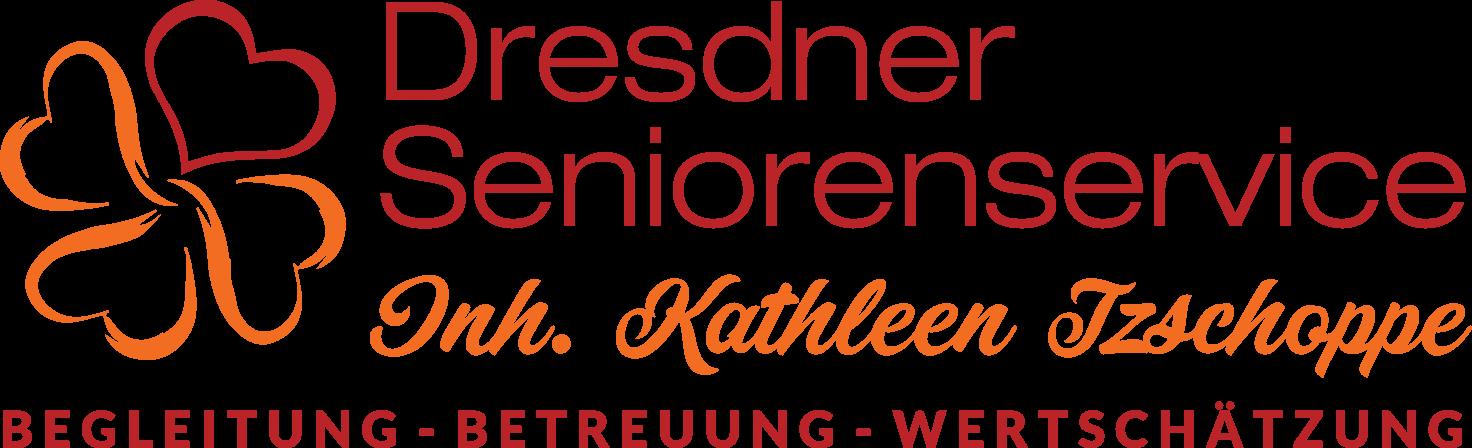 Dresdner Seniorenservice Kathleen Tzschoppe